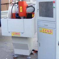 GD-3636玉石雕刻机翡翠佛珠小型雕刻机