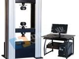 制动摩擦片剪切强度检测设备价格、离合器摩擦片剪切强度测试机技