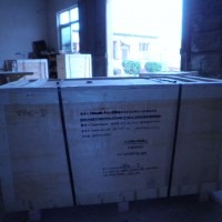 北京木箱包装 北京出口包装箱  出口木箱