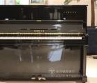 无锡钢琴教学/无锡三角钢琴租售价格/无锡二手钢琴价格