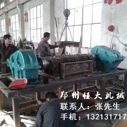 双轴PVC管撕碎机 双轴PVC管撕碎机价格 双轴PVC管撕碎机厂家