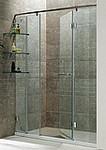 苏州维修淋浴房 淋浴房移门滑轮维修