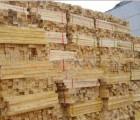 张家港泰国橡胶木进口清关流程手续