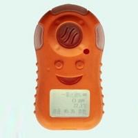 陕西硫化氢气体检测仪