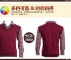 特价男士厂家保暖衣批发就在全球内衣交易网