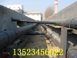 pe管厂家生产pe给水管 农田灌溉管 全新料pe给水管dn2