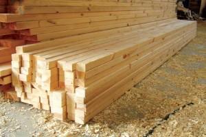 美洲蒺藜木白蜡木木方斗门港区木材进口报关代理