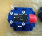 力士乐减压阀ZDR 6 DP2-4X/150YM现货