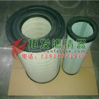 拓发生产P777868  P777869空气滤芯