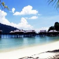 泰国普吉岛旅游报价