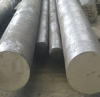现货供应巴彦淖尔大口径厚壁钢管