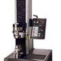 进口3340单立柱电子万能试验机