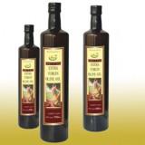 珠海橄榄油进口报关速溶咖啡进口代理