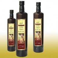 速溶咖啡珠海橄榄油进口报