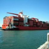 天津港非洲、中东优势货代
