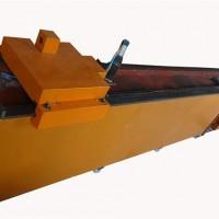 送料机数控自动送料机自动送料机