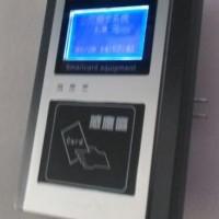 刷卡机公交刷卡机价格公交刷卡机安装
