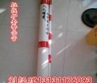 芜湖市PVC拉线护套/2.5米长拉线护套管/厂家定制