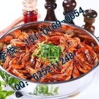 北京黄记煌三汁焖锅制作方法