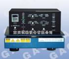 武汉汽车配件行业振动台  电子零件振动台零售