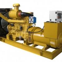 国产二手发电机组沃尔沃二手发电机沃尔沃二手发电机组