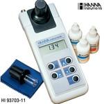 便携式浊度仪HI93703-11