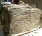 安哥拉羊皮牛皮进口报关/青岛港实操经验丰富的皮革进口清关代理