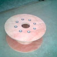 供应木质圆盘