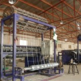 生产多种型号的牛栏网机械,厂家直销价格优惠
