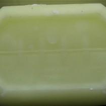 供应优质进口微晶软蜡 Micro Wax SR190(图)