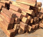 木材进口商检流程