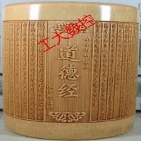 雕花刻字雕刻机石材石板木工竹筒雕花刻字雕刻机生产厂家