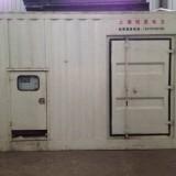 出租集装箱柴油发电机
