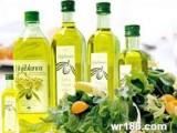 进口希腊橄榄油清关代理流程