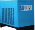 锂电池生产专用制氮机