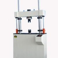 试验金属材料疲劳试验机