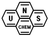 韩国UNS橡胶分散剂UPA-150润滑脱模剂取代WB16