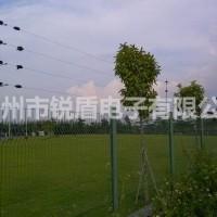 中山广东电子围栏佛山电子围栏
