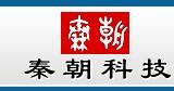 广东多媒体全息投影广州3D幻影成像东莞3D视频制作-秦朝科技