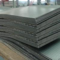 重庆钢板 柳钢钢板价格