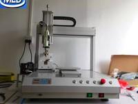 美兰达6331螺丝自动装配机
