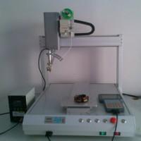 美兰达331自动焊锡机