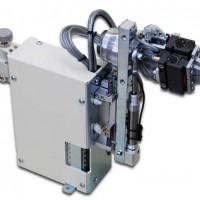 Schleuniger索铌格 SLD 4100双夹具模块