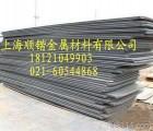 电磁离合器纯铁圆钢纯铁中板一度热销18121049903