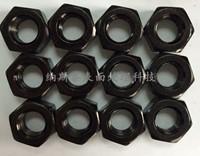 锌镍黑色锌镍合金钝化剂