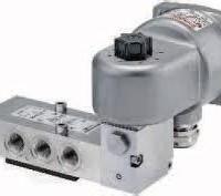 HERION液压离合器