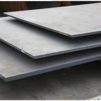 钢板商家 重庆钢板 钢板价格 攀钢钢板