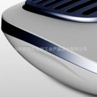 提供家用烘干机外观设计