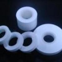 西安铁氟龙、东泓科技行业精品、铁氟龙价格