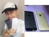 余姚高价回收苹果OPPO华为VIVO全新机二手机